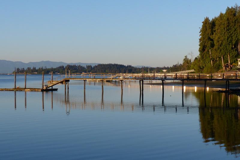 Fishing Sites Web 05