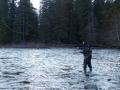 Fishing Sites Web 03