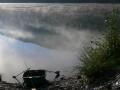 Fishing Sites Web 08