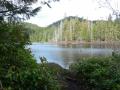 Fishing Sites Web 14