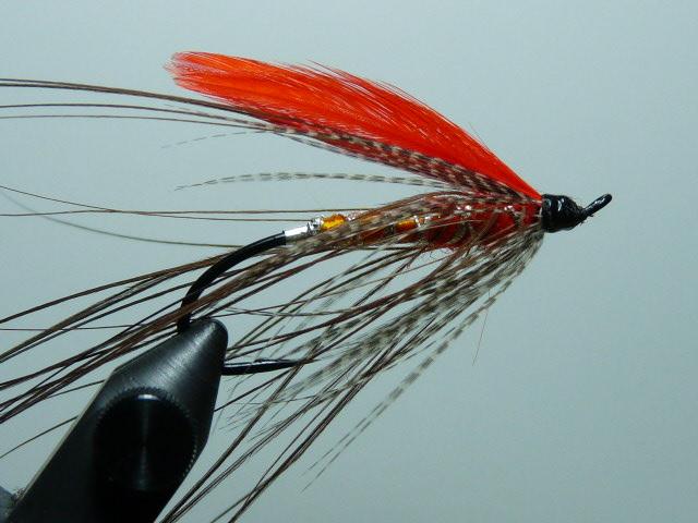 Iris Flies 09