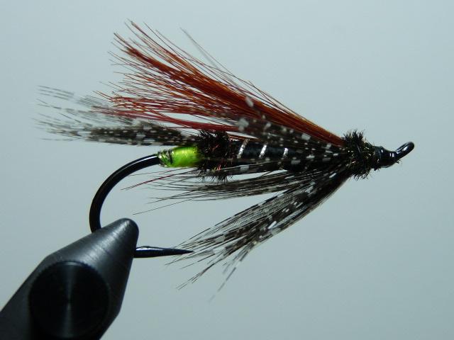 Iris Flies 35