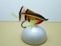 Iris Flies 02