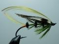 Iris Flies 15