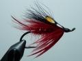 Iris Flies 22