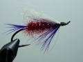Iris Flies 32