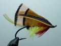 Iris Flies 03