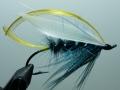 Iris Flies 05