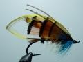 Iris Flies 13