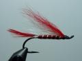 Iris Flies 36