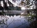 sooke river 01