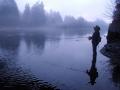 sooke river 10