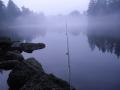 sooke river 11